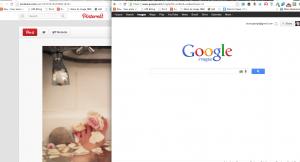 Google Images.