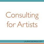 Business Consulting for Artists