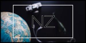 NZ's Client Hub