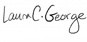Laura C. George