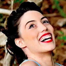 Laura C George