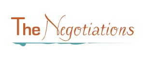 The Negotiations