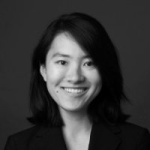 Mimi Li