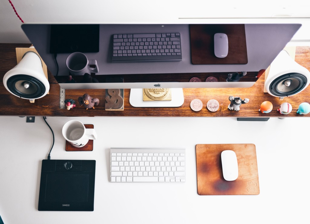 Creative Business Tools