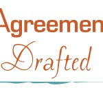 Agreement Drafted