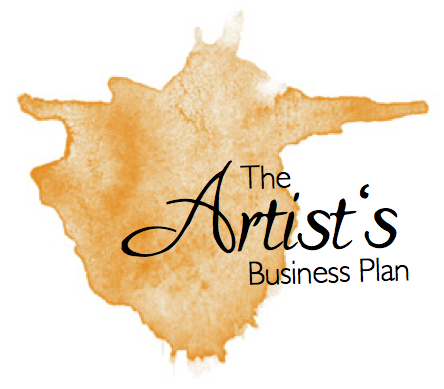 Business plan for music artist best business 2018 fashion business plan template beautiful sle for makeuprtist wajeb Images