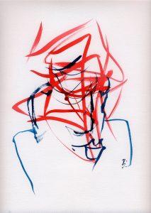 Untitled by Doreen Schmidt