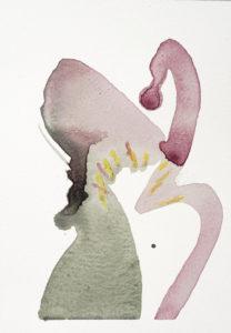 Painting 882 by Lauren Adams