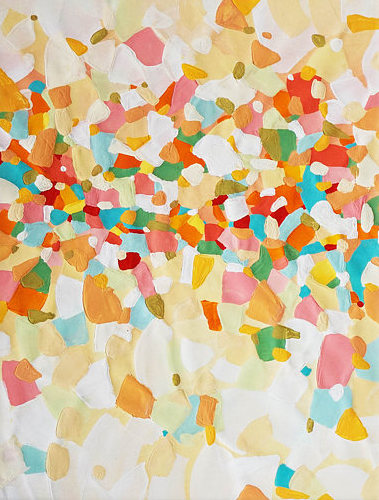 Untitled by Ramona Kaulitzki
