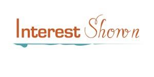 Interest Shown