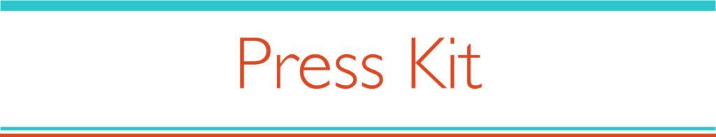 Laura C George Press Kit