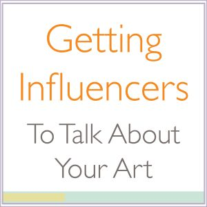 Studio Pow Wow: Getting Influencers